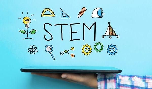 STEM-Education-752x440-1.jpg