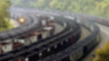 coal trains 9.jpg