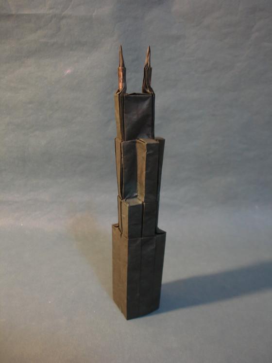 Sears (Willis) Tower