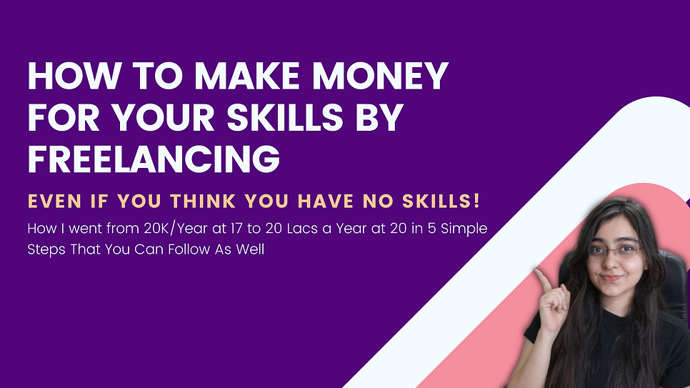 Copy of 10 HIGH PAYING SKILLS FOR A RICH