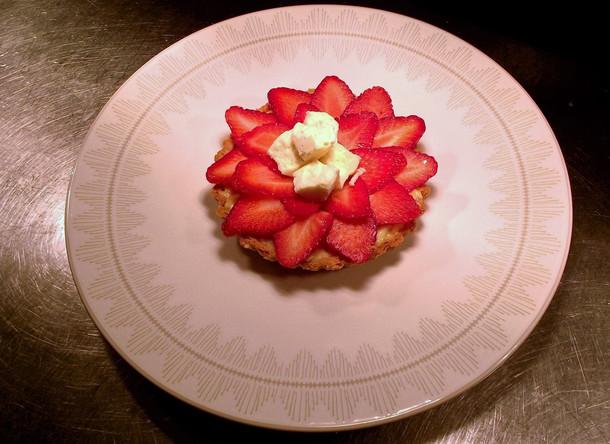 Conrad Strawberry Dessert.jpg