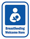 BreastfeedingWelcomeHere.jpg