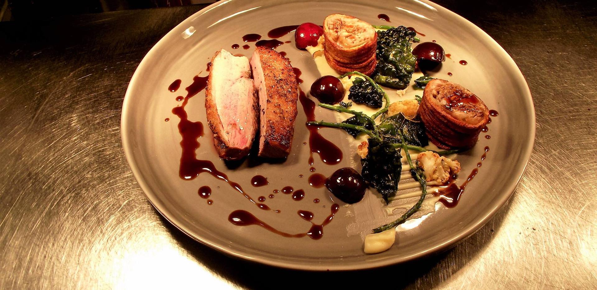 Conrad Roast Dinner 2.jpg
