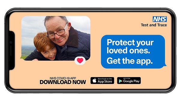 Covid Safe NHS App.jpg