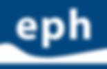 EPH Engenharia de Projetos de Hidrelétricas