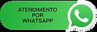 whatsapp-icon-seeklogo.com.png