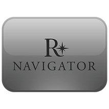 R_Navigator.png