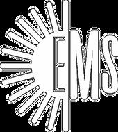 EMS%2520logo%2520white%2520on%2520black_