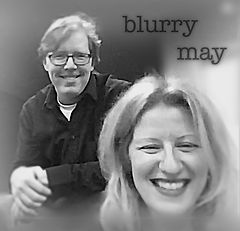 blurry may.jpg