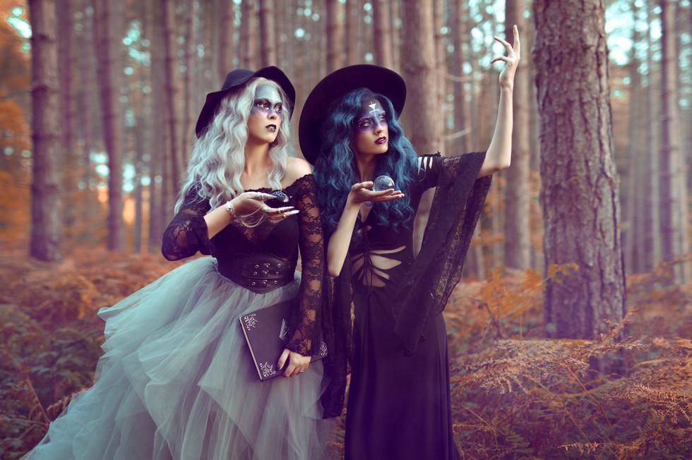 Charlotte et Chloé.jpg