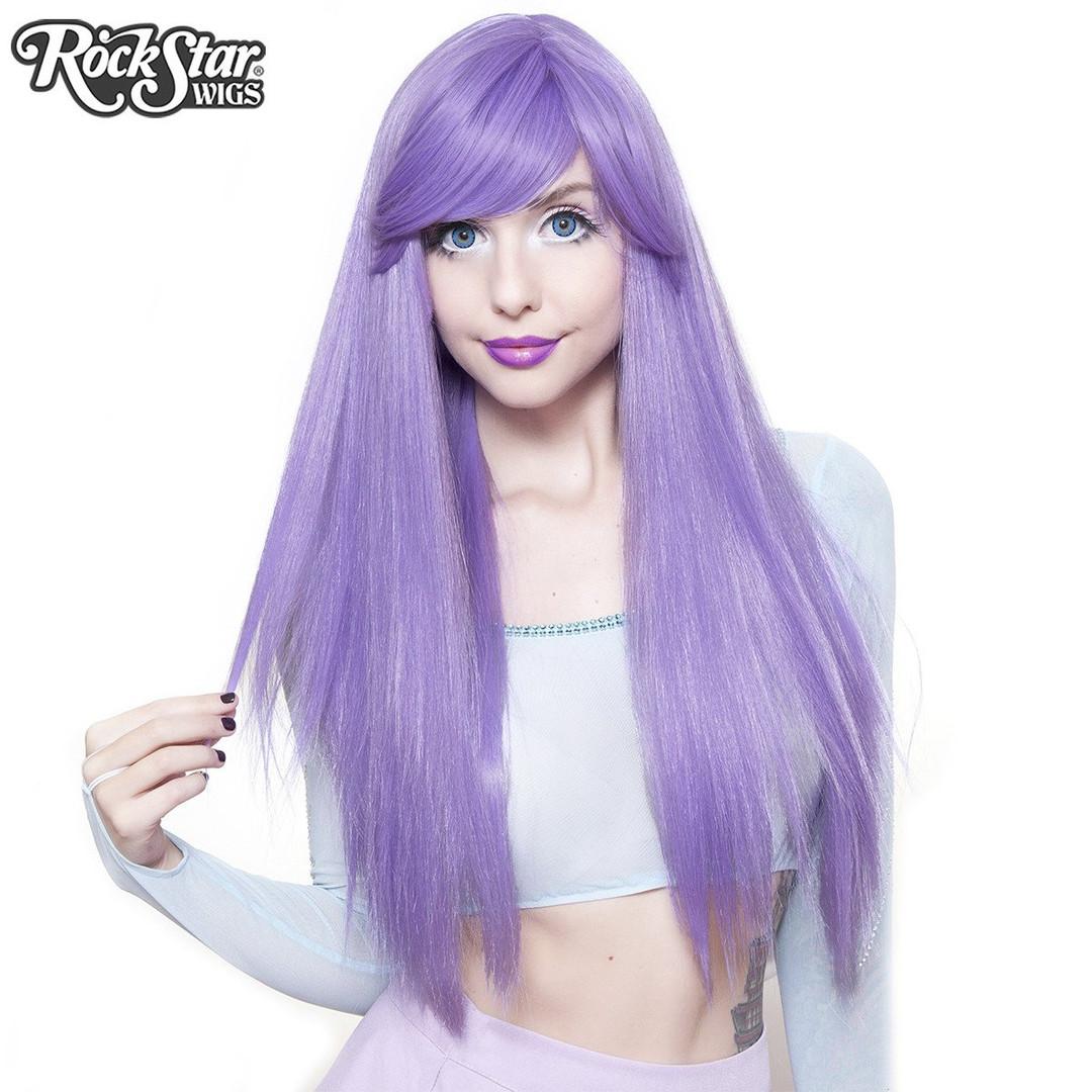 bella_lavender_1200x.jpg