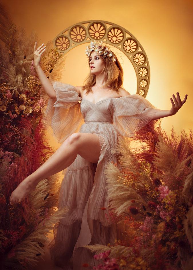 AN Alice.jpg