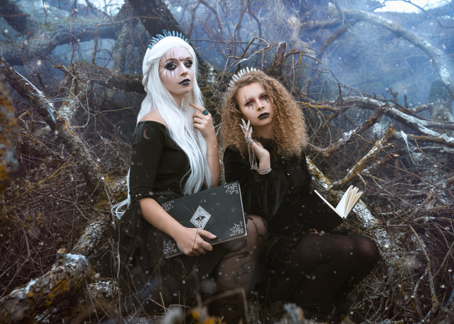Aurelie et Anaelle-4.jpg