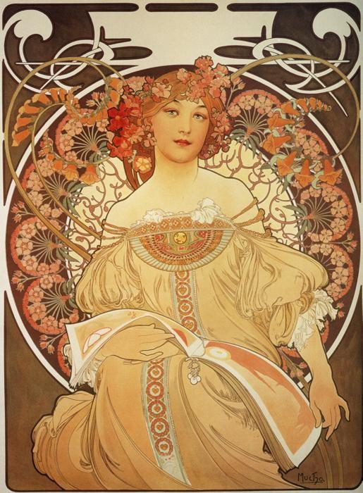 reverie-1897.jpg