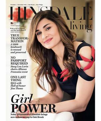 Cover_Hinsdale_April_2018.jpg