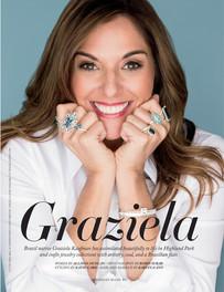graz (Cover.jpg