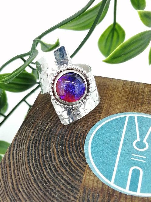 Universe Wrap Ring!