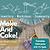 Make & Cake: Wooden Earrings JUNE 15th