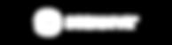 Steam_Logo_VR.png