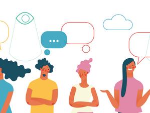 3 บุคลิกภาพการสื่อสาร ที่บ่งบอกสุขภาพความสัมพันธ์ของคุณ