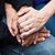 ให้คำปรึกษาคู่รักและครอบครัว ผ่านออนไลน์