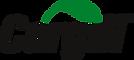 1280px-Cargill_logo.png
