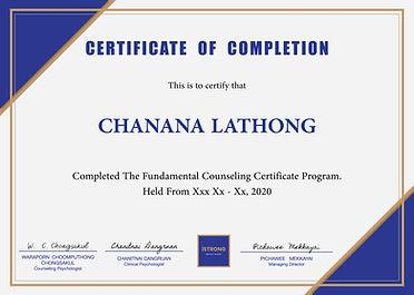 sample certificate.jpg