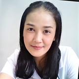 จอย ศิรินทิพย์ 2.png