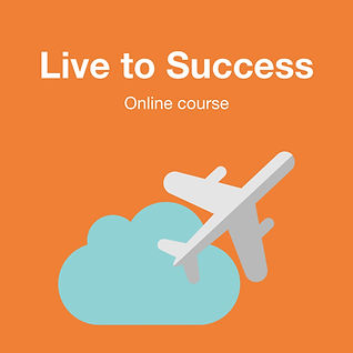 online courses cover.002.jpeg