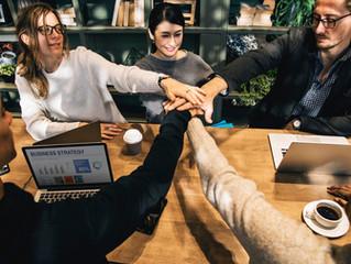 4 กลยุทธ์เพิ่มความมั่นใจในที่ทำงาน