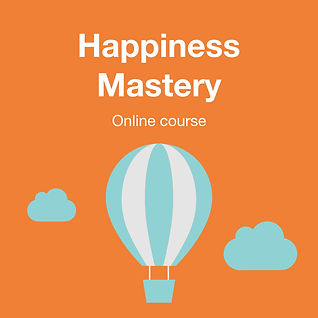 online courses cover.001.jpeg