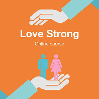 online courses cover.003.jpeg