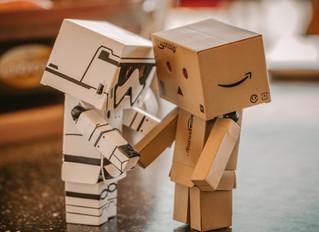คนเจ้าอารมณ์เกินเหตุ กับ คนไร้หัวใจใช้แต่หลักการ มนุษย์สองแบบที่น่าสงสารที่สุด