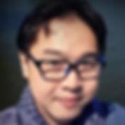ดร.ชาญ รัตนะพิศิฐ