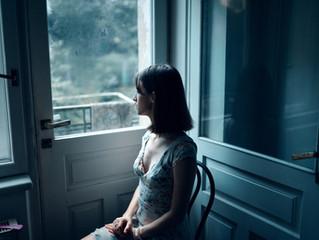 โรคคิดว่าตัวเองไม่เก่ง 7 วิธีเอาชนะ Impostor Syndrome