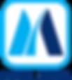 mitrphol-logo-26F9A6C8DE-seeklogo.com.pn