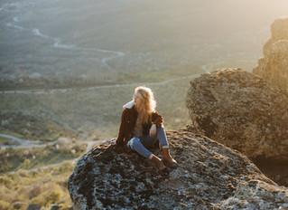 10 วิธีเริ่มต้นเป็นผู้หญิงยุคใหม่ที่เก่งและมีคุณค่า