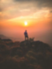 adventure-clouds-dawn-906531(1).jpg