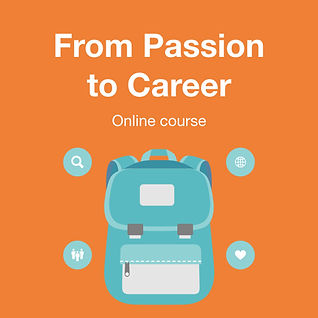 online courses cover.004.jpeg