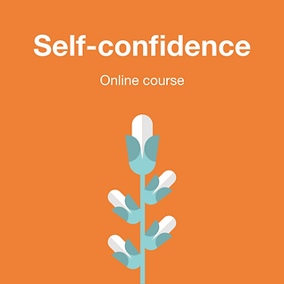 online courses cover.009.png