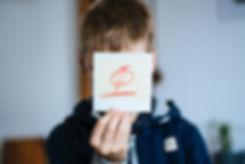 blur-boy-child-2013780.jpg