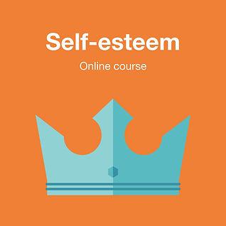 online courses cover.jpeg.001.jpeg