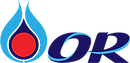 or-logo-sm.png