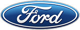640px-Ford-Motor-Company-Logo.png