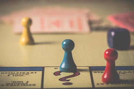 blur-board-game-cards-776657.jpg