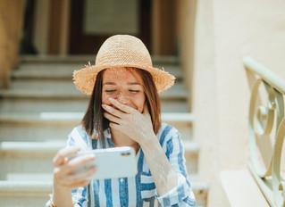 5 เหตุผลที่คนมีความฉลาดทางอารมณ์ประสบความสำเร็จมากกว่าคนอื่น