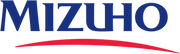 Mizuho_logo.png