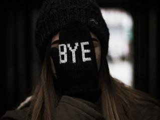 โรคซึมเศร้า: ภัยเงียบที่คุกคามชีวิต