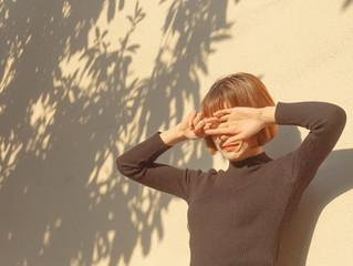 5 วิธีรับมือกับความรู้สึกว่าฉันไม่ดีพอ