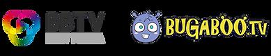 bbtv logo.png